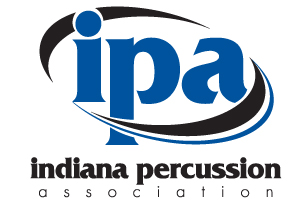 Indiana Percussion Association