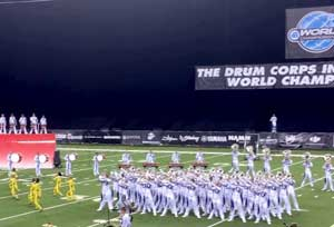 Drum Corps 2017 Preview