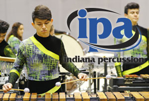 Visit us at IPA State Prelims & State Finals
