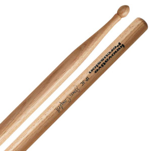 ProMark TXC2W Hickory Concert Two Snare Drum Stick