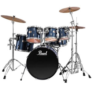 welcome to chops percussion powered by planetj 39 s wow. Black Bedroom Furniture Sets. Home Design Ideas
